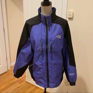 **FINAL SALE**⚡️NorthFace Summit Series Jacket